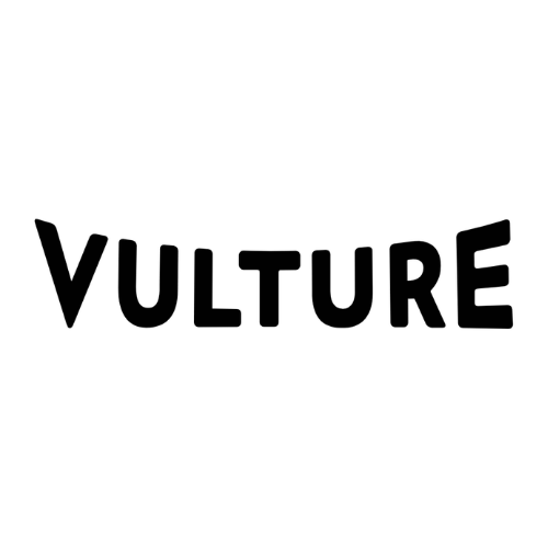 As Seen on Vulture: Futuro Studios Is Having a Moment