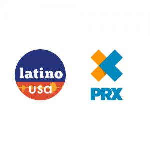 Latino USA and PRX Announce A New Partnership