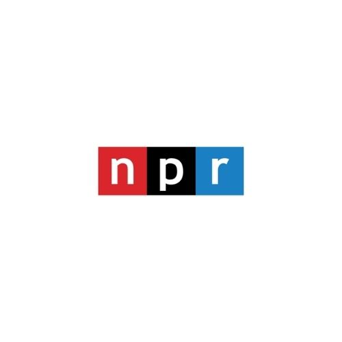 LISTEN: Maria Hinojosa on NPR's All Things Considered | 'Assessing President Trump's Legacy On U.S. Immigration Policy'