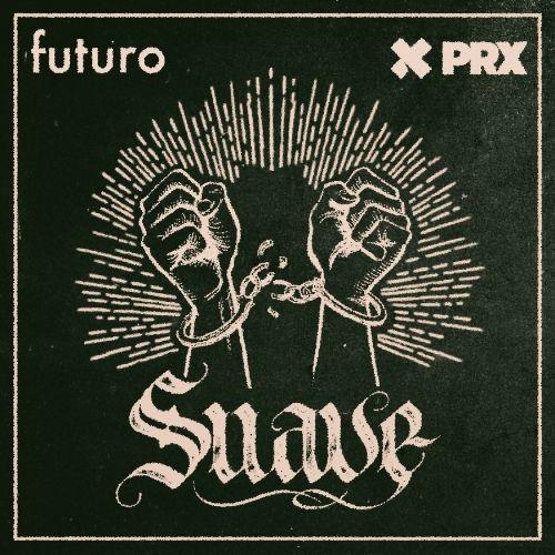 Futuro Media - cover